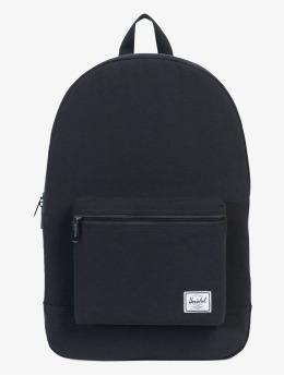 Herschel Rucksack Daypack schwarz