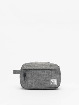Herschel Sac Chapter gris