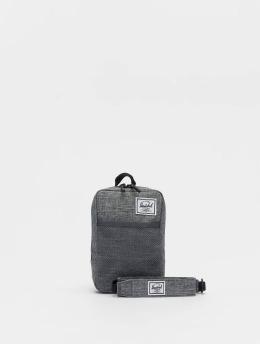 Herschel Sac Sinclair Large gris