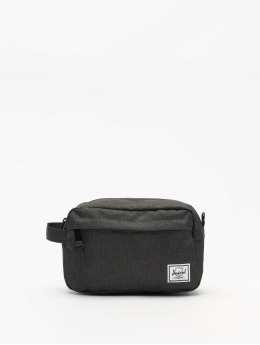 Herschel Sac Chapter noir