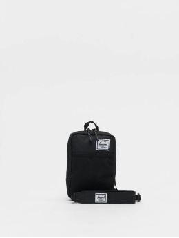 Herschel Sac Sinclair Large noir