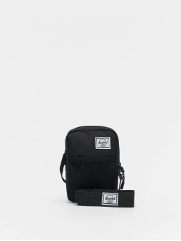 Herschel Tašky Sinclair Small čern