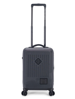 Herschel Tasche Trade Power Carry-On schwarz