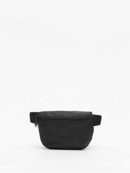 Herschel Tasche Fourteen Light schwarz