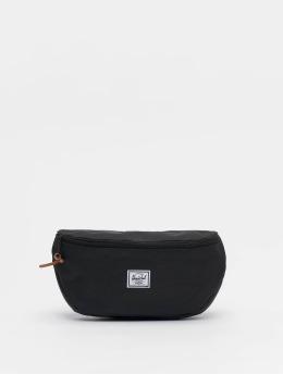 Herschel Tasche Sixteen schwarz