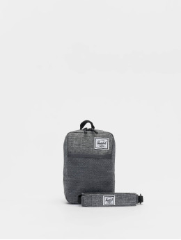 Herschel Vesker Sinclair Large grå