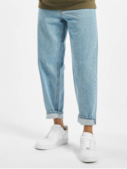 Homeboy Baggy jeans X-Tra  blauw