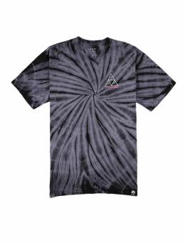 HUF T-Shirt Sorayama schwarz