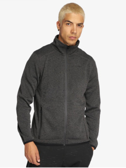 Illmatic Lightweight Jacket Mingo gray