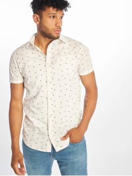Jack & Jones Рубашка jorLuis  белый