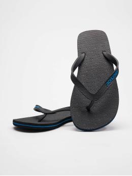 Jack & Jones Badesko/sandaler jfwBasic Pack 1 svart