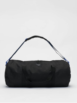 Jack & Jones Bag jacTim  black