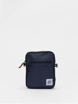 Jack & Jones Bag jacCopenhagen blue
