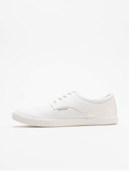 Jack & Jones Baskets JfwNimbus blanc