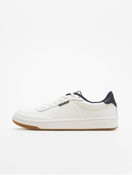 Jack & Jones Baskets JfwRadley Fusion blanc