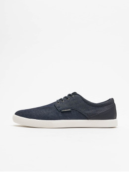 Jack & Jones Baskets JfwNimbus Denim bleu