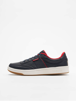 Jack & Jones Baskets JfwRadley bleu