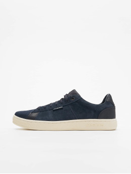 Jack & Jones Baskets JfwOlly  bleu
