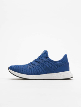 Jack & Jones Baskets JfwMike bleu