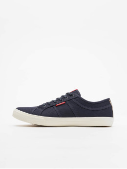 Jack & Jones Baskets JfwRoss bleu