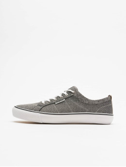 Jack & Jones Baskets JfwEuston Combo gris