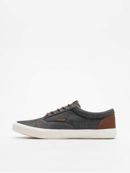 Jack & Jones Baskets JfwVision gris