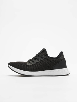 Jack & Jones Baskets JfwMike noir