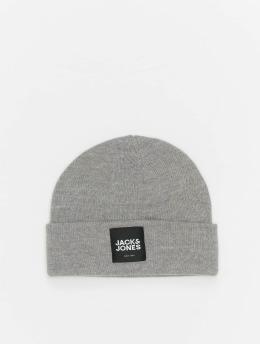 Jack & Jones Bonnet  gris
