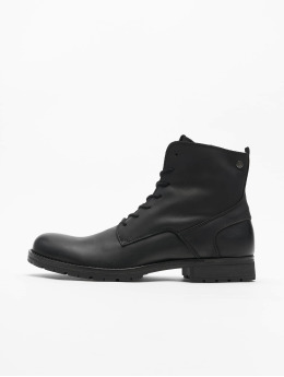 Jack & Jones Boots jfwOrca grau