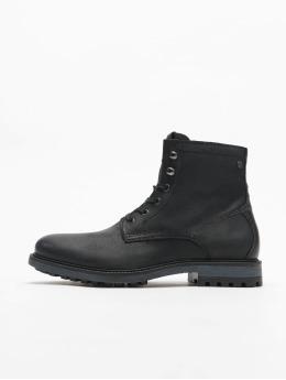 Jack & Jones Boots jfwBallard Vintage grijs