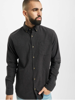 Jack & Jones Camicia jorNappy blu