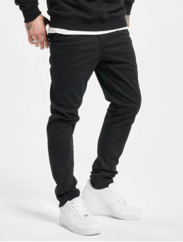 Jack & Jones Chino jjiMarco jjBowie black