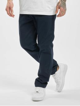 Jack & Jones Chino pants jjiRoy jjJames SA Noos blue