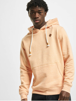 Jack & Jones Hoody jorTons  orange