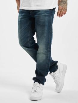 Jack & Jones Jeans ajustado jjiMike jjIcon Noos azul