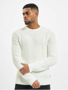 Jack & Jones Jersey jcoStanford  blanco