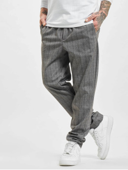 Jack & Jones Jogging jjiWill jjPhil Nor Noos gris