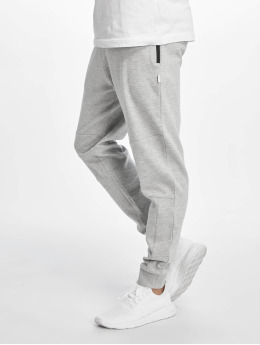 Jack & Jones joggingbroek jjiWill jjShaun grijs