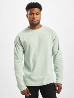 Jack & Jones Jumper jprLogan Bla. green