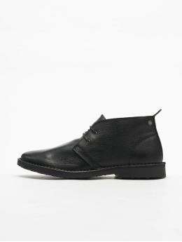 Jack & Jones Low Shoe jfwGobi  black