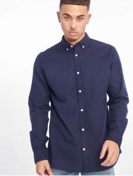 Jack & Jones overhemd jjeSummer blauw