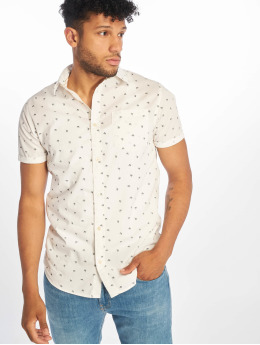 Jack & Jones overhemd jorLuis  wit