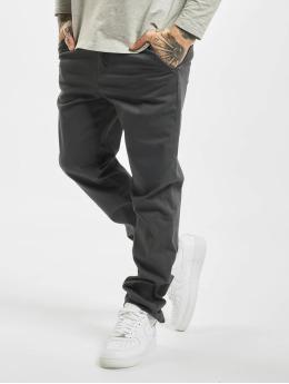 Jack & Jones Pantalon chino jjiMarco jjBowie gris