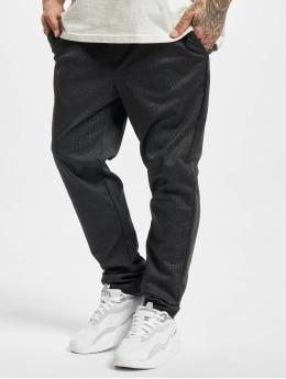 Jack & Jones Pantalon chino Jjiwill Jjphil noir