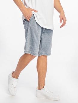 Jack & Jones Pantalón cortos jjiCrazy azul