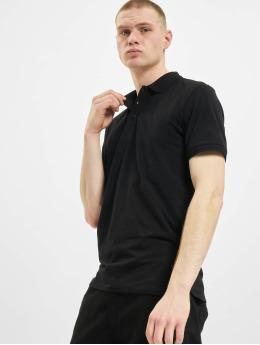 Jack & Jones Poloshirt jprBlalogo Spring Noos Polo black