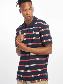 Jack & Jones Poloshirt jorRetro blue