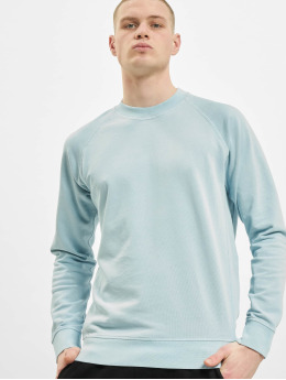 Jack & Jones Pullover jprBluorlando  blue
