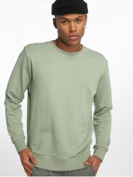 Jack & Jones Pullover jjeHolmen grün