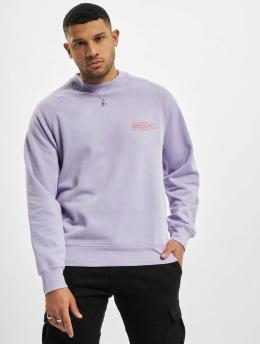 Jack & Jones Pullover jorHolger purple